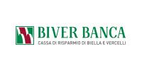 biver-banca