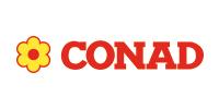 conand-1