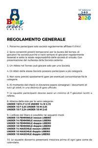 REGOLAMENTO-16°-EDIZIONE-1