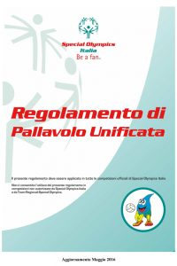 REGOLAMENTO-SPECIAL-OLIMPYCS-2020-1